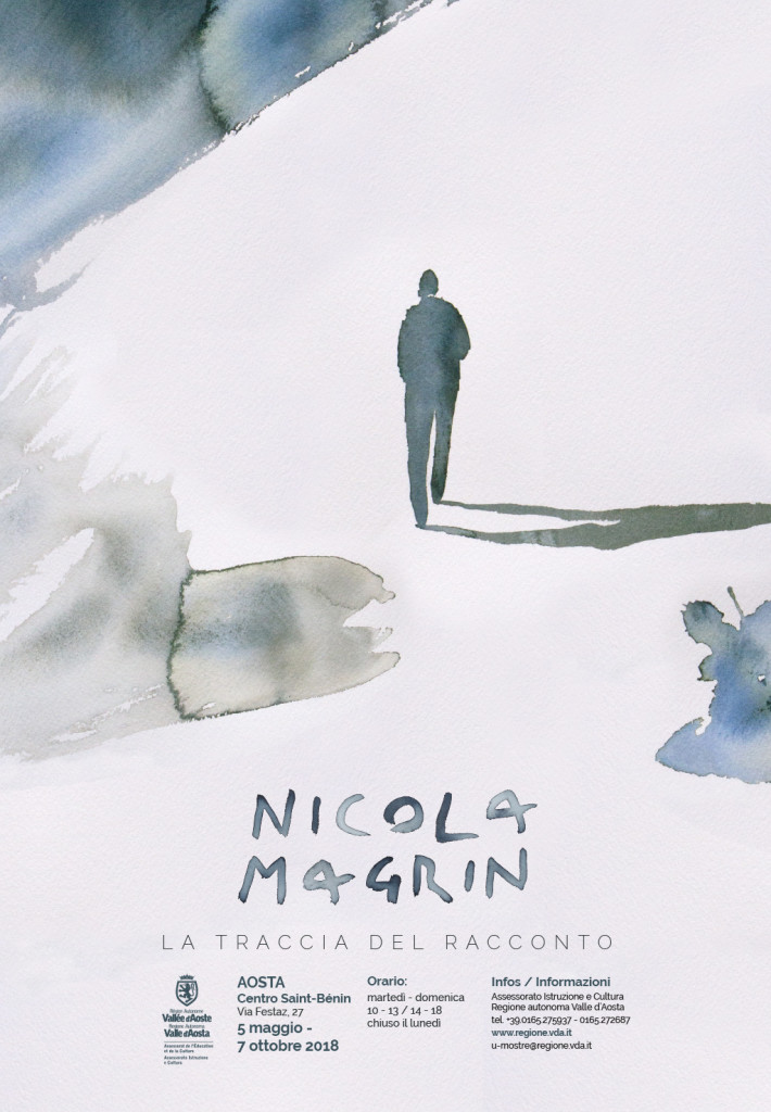 NicolaMagrin-manifesto-68x98-WEB