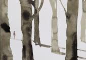 alberi 03