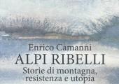 alpi ribelli 2016